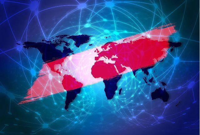 Coronavirus e social: come cambiare la comunicazione aziendale