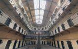 "Coronavirus nelle carceri: ""Troppe Fake News"