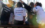 Corpo europeo di solidarietà: nuovo regolamento