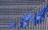 Corpo europeo di solidarietà: un nuovo orientamento