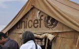 Corridoi umanitari e lotta ai trafficanti: le proposte di UNICEF e OIM