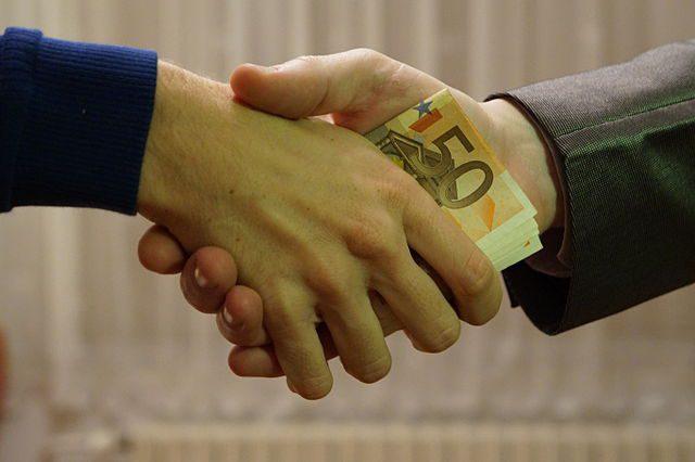 Corruzione e sistema penale integrato