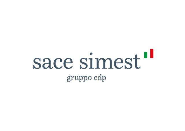 Cos'è la SACE ed il suo ruolo nel nuovo decreto governativo