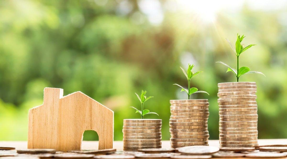 Cosa accadrà al mercato immobiliare al termine della crisi?