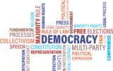 Cosa è il principio di legittimità democratica degli Stati e cosa comporta