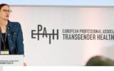 Cosa è l'EPATH