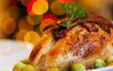 Cosa mangiare a Natale: i piatti della tradizione nostrana
