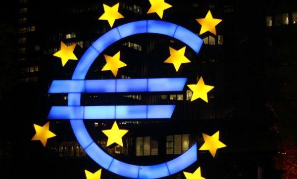 Cosa sono gli Eurobond e perché porterebbero un beneficio all'economia italiana
