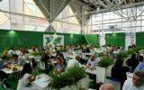 Cosa vedremo al Salone del Biologico SANA 2019