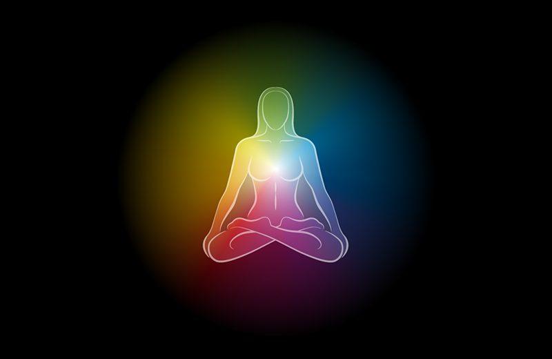 Cos'è l'aura e  come leggerla