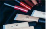Cosmetica minimalista: nasce un nuovo brand