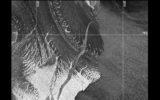 COSMO-SkyMed osserva l'Antartide