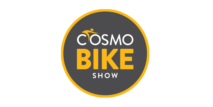 Cosmobike Show 2018