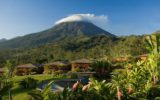 Costa Rica dei record: 75 giorni senza un grammo di combustibile fossile
