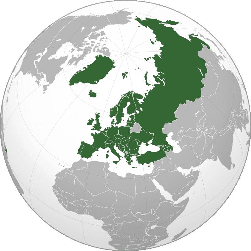 Costruire l'Europa dei Diritti
