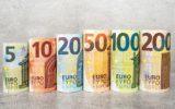 Covid-19 - l'UE adotta misure per lo sblocco immediato di fondi