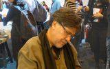 Covid 19: morto lo scrittore Luis Sepulveda