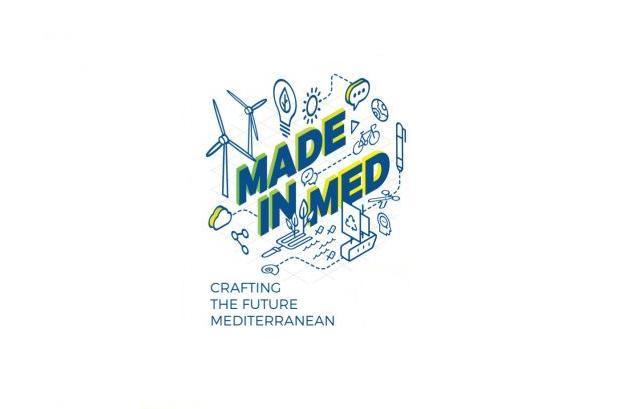 Crafting the future Mediterranean