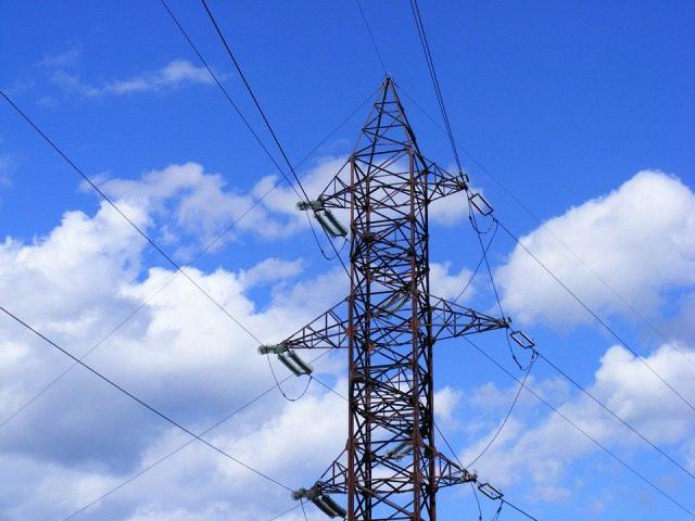 Creare un mercato dell'energia elettrica moderno