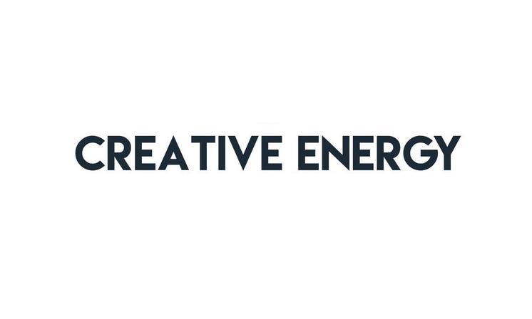 Creative Energy: arte per il rinnovabile