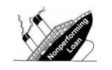 Crediti deteriorati: nuove norme europee