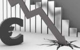 Crediti deteriorati: tema caldo per i commercialisti
