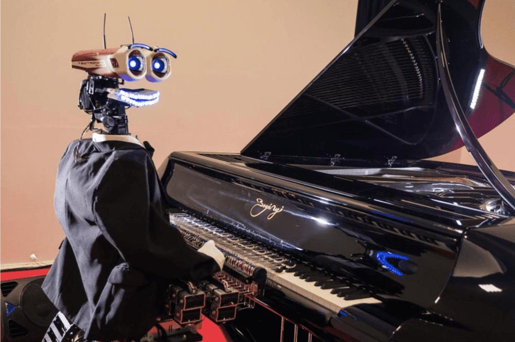 Cremona Musica 2018