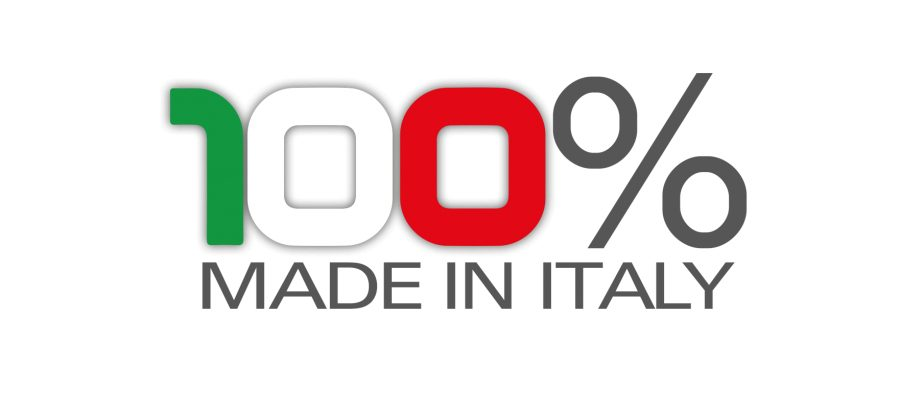 Cresce il falso Made in Italy