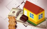 Cresce il mercato immobiliare in Campania