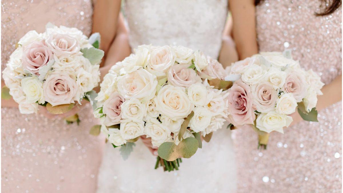 Cresce in Italia la richiesta di Wedding Planner