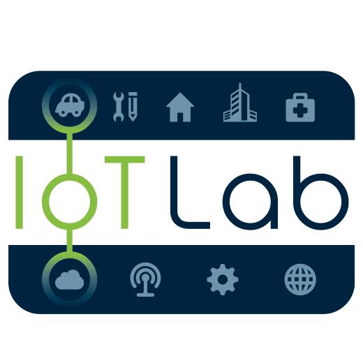 Cresce la rete degli IOT labs