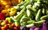 Cresce la spesa nei mercati contadini
