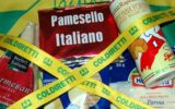 Crisi: +28% import di prodotti fake