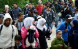 Crisi rifugiati: il supporto UE all'emergenza