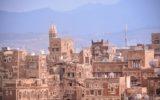 Crisi umanitaria in Yemen: la più grave al mondo