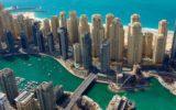 Crociere: cresce l'interesse per gli Emirati Arabi
