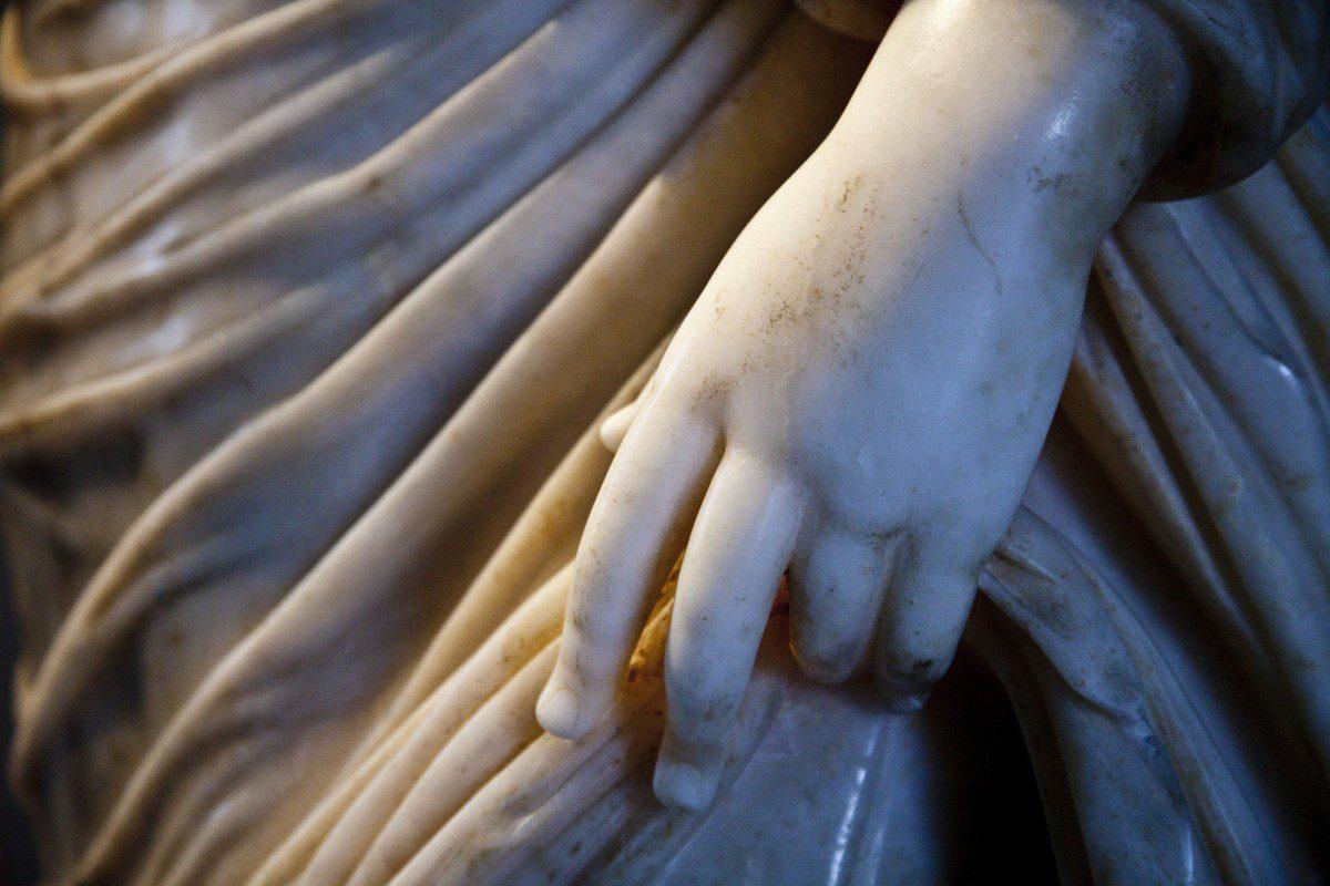 Cultura e imprese: l'art bonus della Regione Lazio