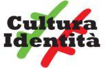 #CulturaIdentità