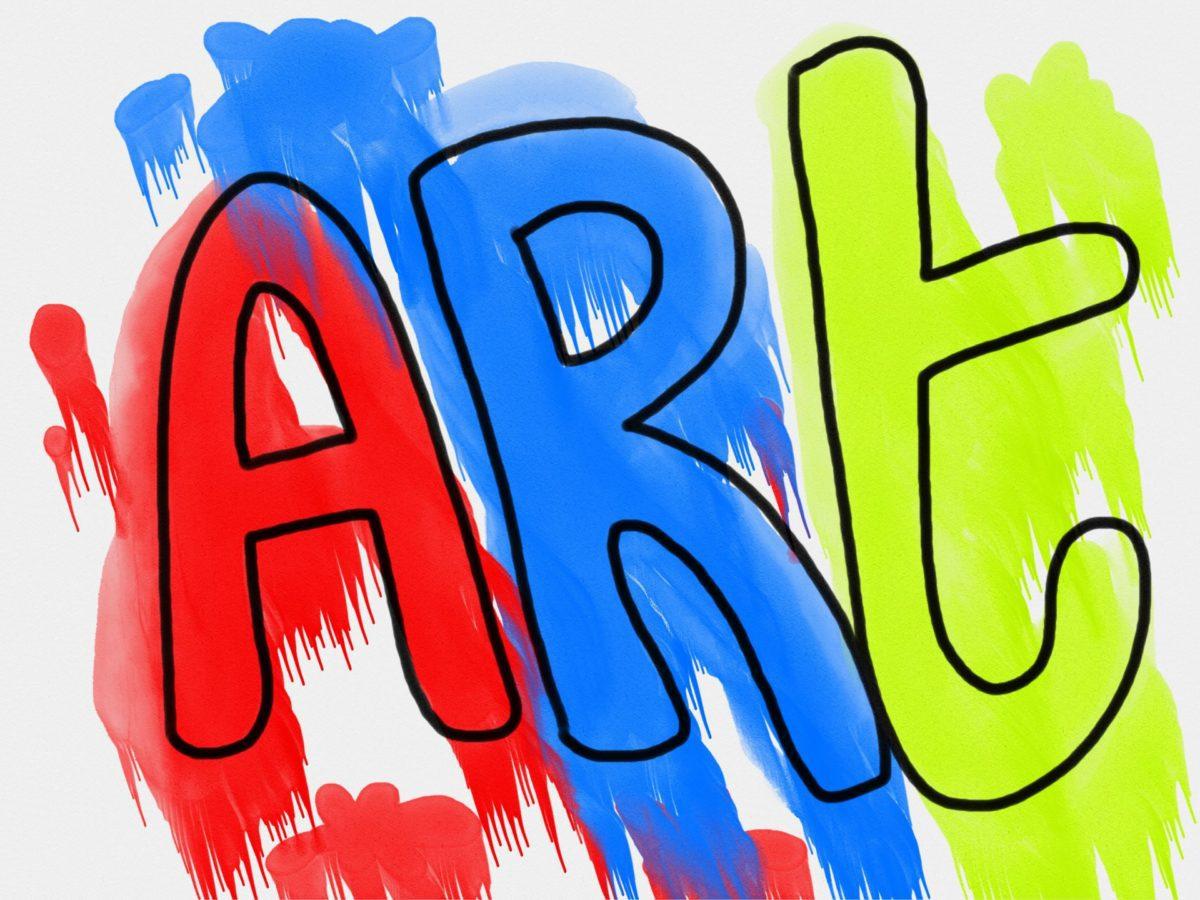 Curarsi ad Arte