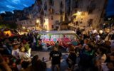 Cvtà Street Fest: al via la quarta edizione