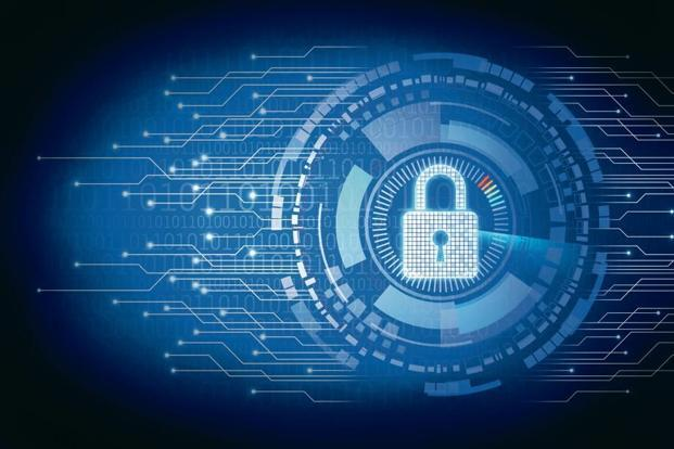 Cyber Security tra sicurezza e Dark Web
