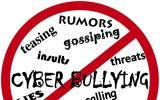 Cyberbullismo e educazione digitale ai tempi del Covid-19