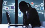 Cyberbullismo: ne è vittima un giovane su tre