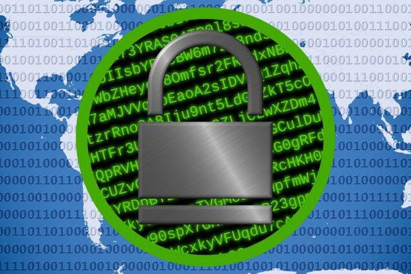 Cybersicurezza: nuove opportunità per gli hacker