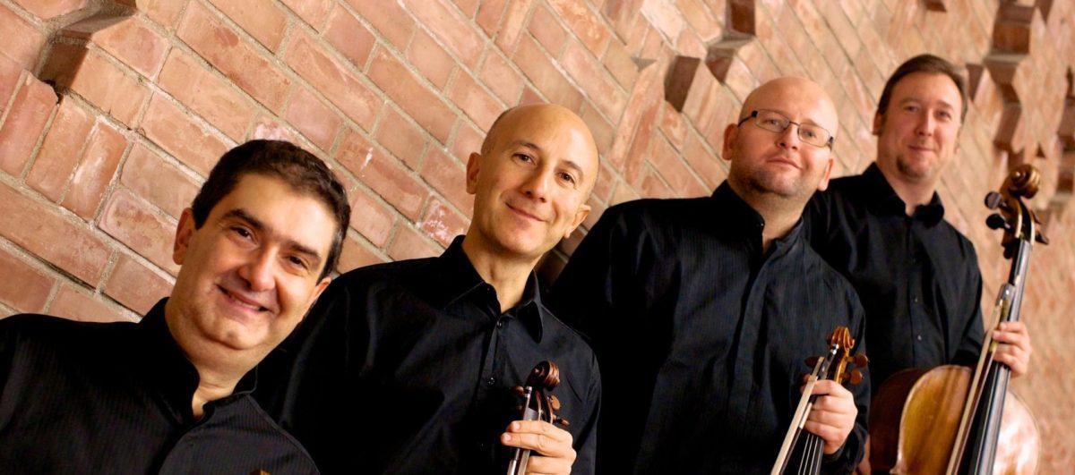 Da Mozart a Piazzolla: quando la grande musica è solidarietà
