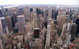 Da Napoli a  New York