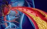 Dal MIUR sistemi innovativi antibiofilm per il trattamento delle ferite infette