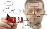 DAL WEB 2.0 AL WEB 3.0