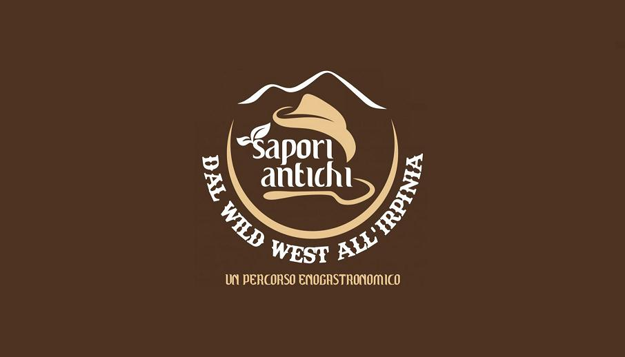 Dal Wild West all'Irpinia