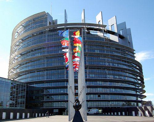 DALL'EUROPA PROVVEDIMENTI SU AGRICOLTURA E PESCA